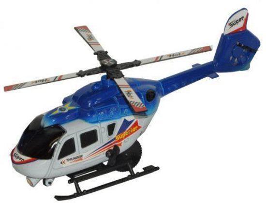 Afbeeldingsresultaat voor helicopter speelgoed