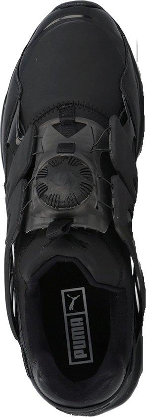 Puma Blaze 37 Zwart Disc Cell Mt Heren 5 Sneakers rqwCTr