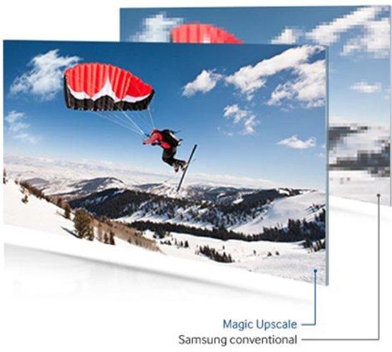 Samsung S24E390HL - Full HD IPS Monitor