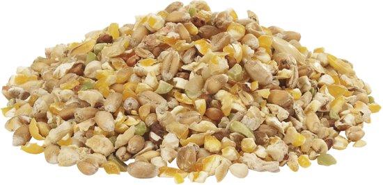 Versele-laga country's best gra-mix kuiken- & fazantenmix