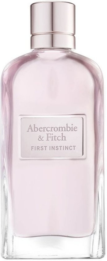 Abercrombie. & Fitch First Instinct Women Edp Spray 100 ml