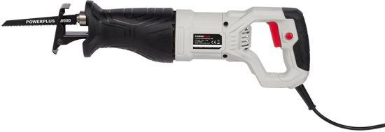 Powerplus POWC2060 Reciprozaag - 710 W
