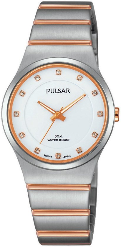 c8ee853c61f bol.com | Pulsar Dameshorloge - PH8173X1