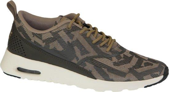 Sneakers 365 Textiel | Globos' Giftfinder