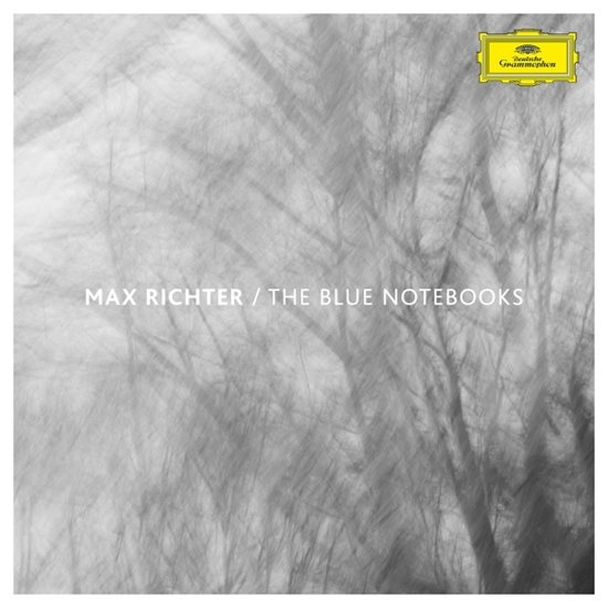 The Blue Notebooks (Limited Edition)