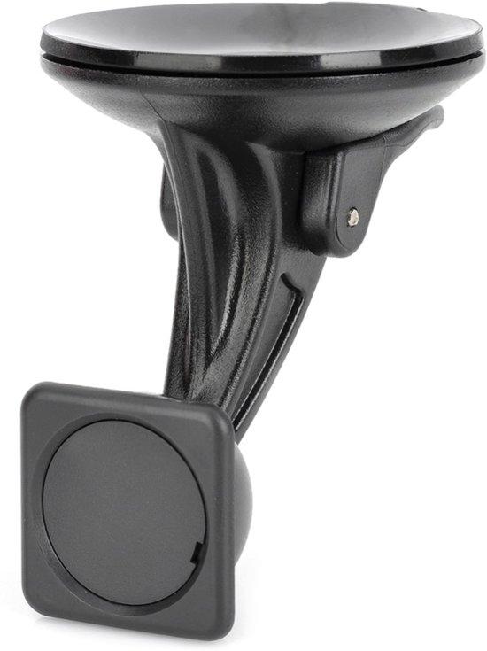 Raamhouder Voor de Tomtom - Navigatie Dashboard Houder - Zuignap GPS Auto Voorruit - Universeel