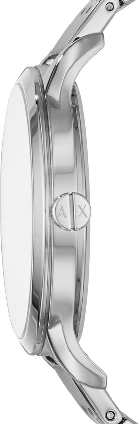 Armani Exchange AX5600 Dameshorloge