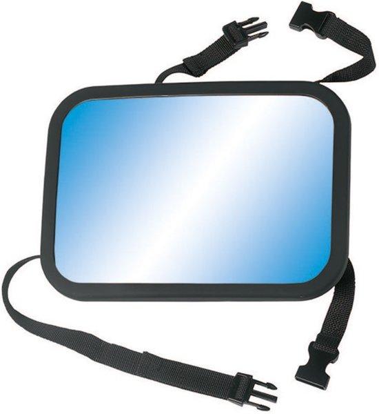 Spiegel Op Je Computer.A3 Baby Kids Verstelbare Spiegel Voor In De Auto