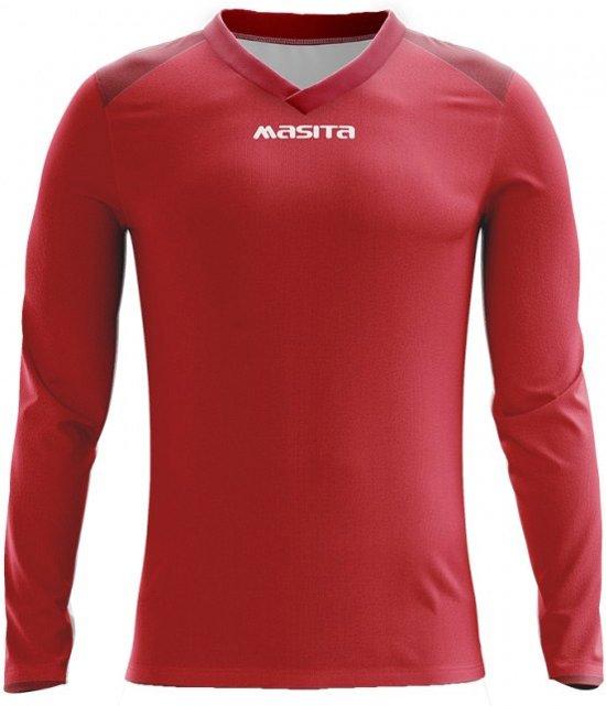 Avanti Avanti Shirt Avanti Masita Masita Masita Masita Shirt Shirt Avanti Masita Shirt 54LAj3Rq