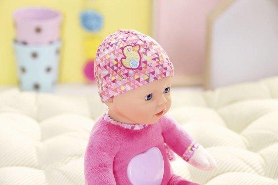 BABY born� Pop Nightfriends For Babies (30 cm)