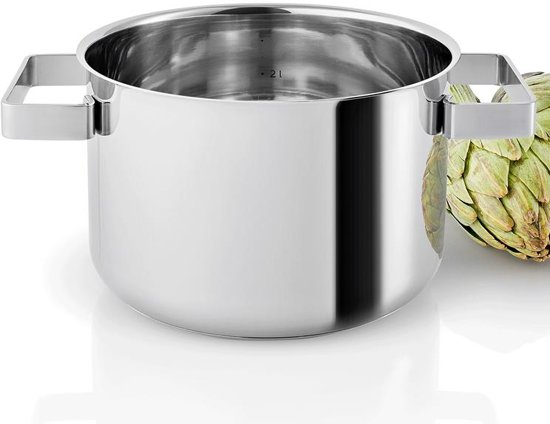 Eva Solo Nordic Kitchen Kookpan 3 L