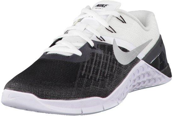 e7f8c4a562a bol.com | Nike Metcon 3