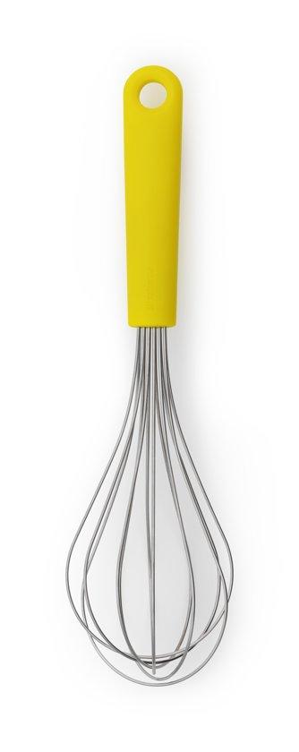 Brabantia Tasty Colours Garde - Yellow
