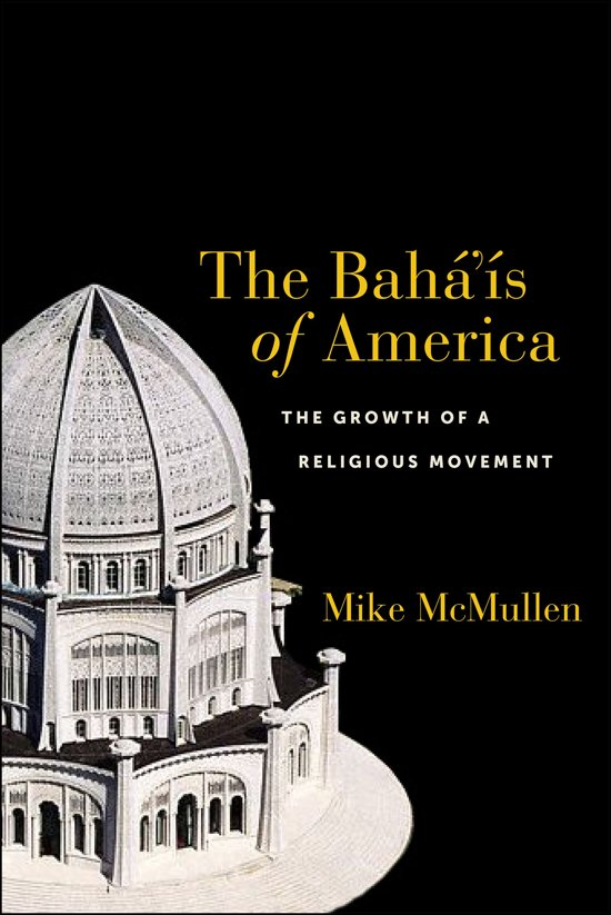 the rapid growth of many religious movements since 1940s 1940s values, beliefs, and family structure by: giovanni since there were more immigrants coming to america they would also bring a wide variety of culture to.