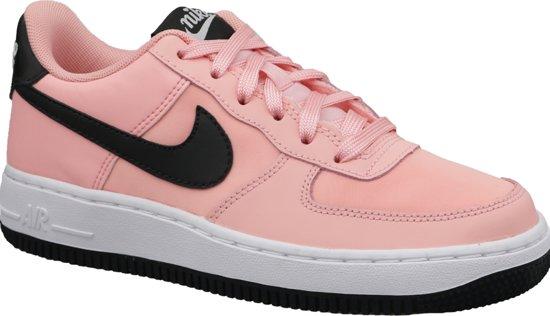 | Nike Nike Air Force 1 Mid '07 Sneakers Maat 39