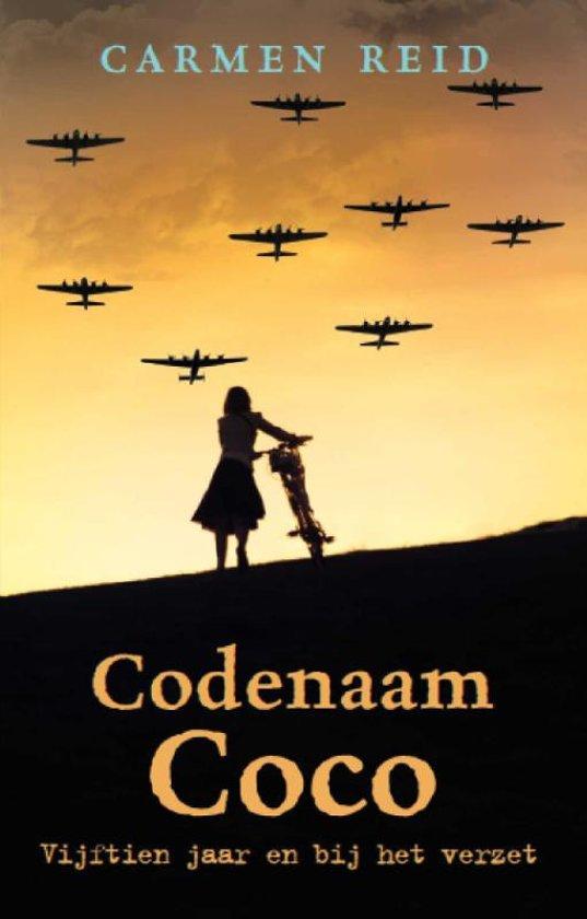 Codenaam Coco