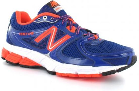 new balance heren loopschoenen