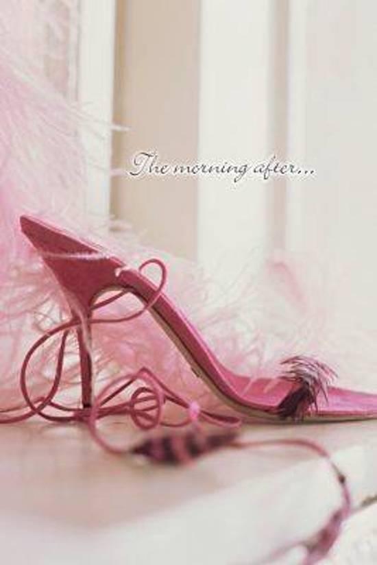 Shoes Silk Journal