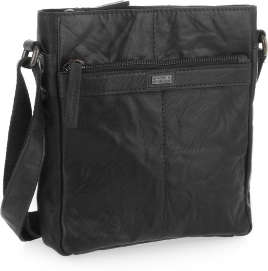TasZwart Body TasZwart Body TasZwart Cross Cross Body Cross Cross 4j53LAR