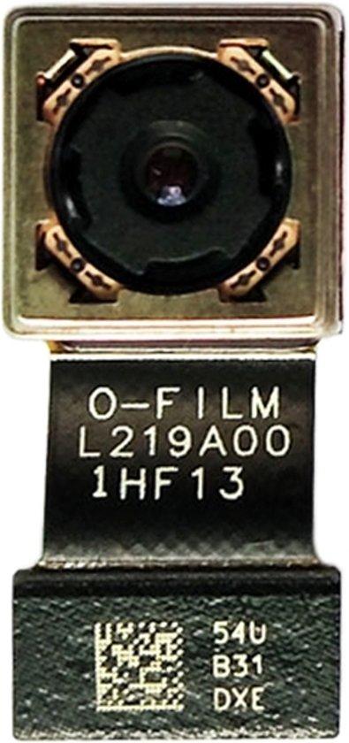 Camera achterkant voor Lenovo K3 Note K50-T5 A7000