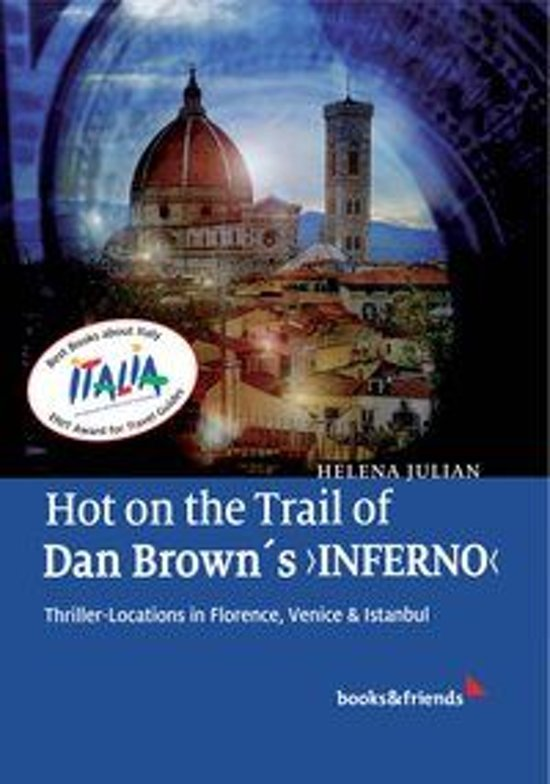 Dan Brown Inferno Full Ebook