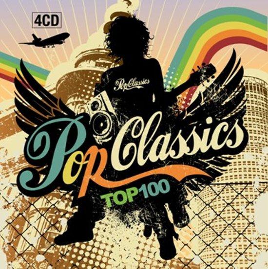 Pop Classics Top 100