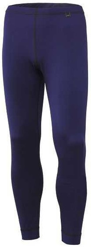 75425 590 L HH Roskilde Pant Navy