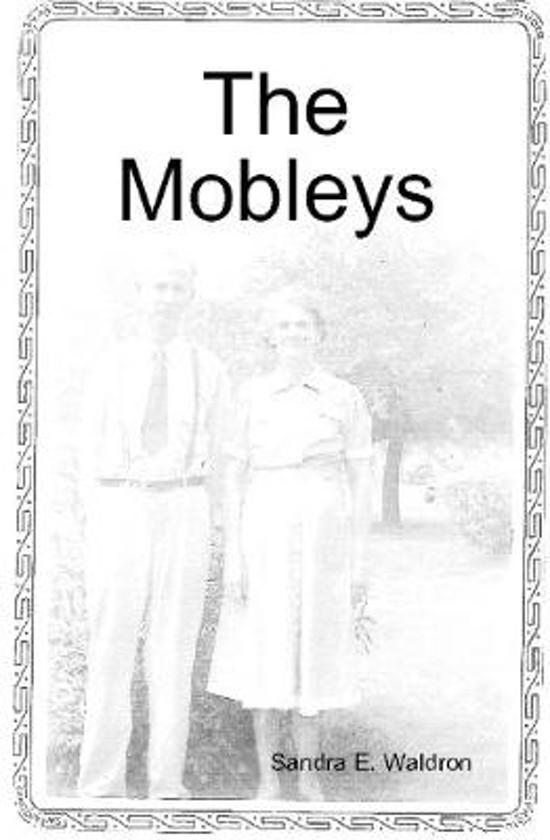 The Mobleys