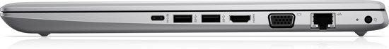 HP ProBook 450 G5 2SY28ET