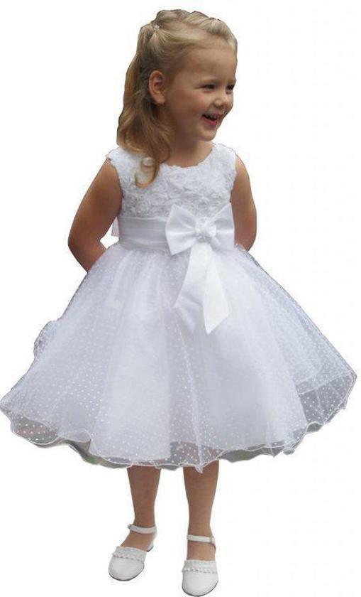 doopkleren bruismeisjes jurken baby jurk feestelijk jurk maat 80. Black Bedroom Furniture Sets. Home Design Ideas