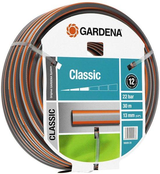 Gardena tuinslang Classic – 30m