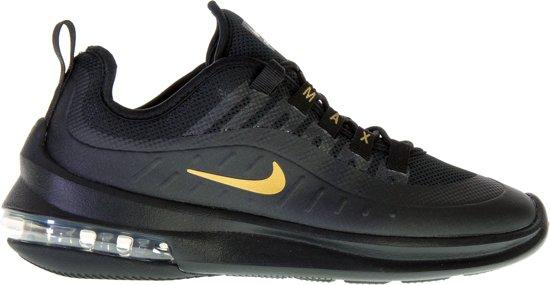 | Nike Air Max Axis Sneaker Dames Sneakers Maat 39