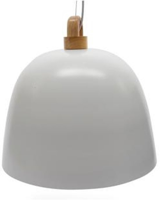 Home Sweet Home - Pendant Light - Hanglamp - LUMINEO HOME - HANGLAMP -  PENDANT LIGHT - Ø40