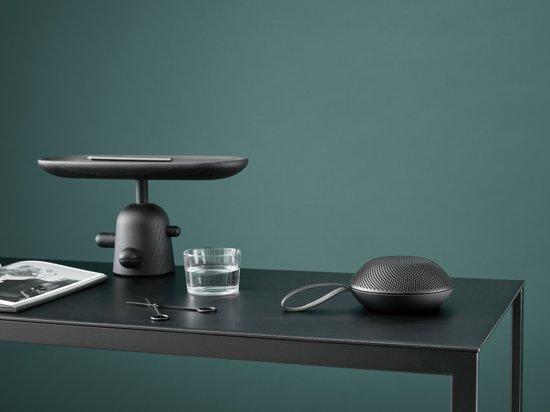Vifa Reykjavik - Draadloze Bluetooth-Luidspreker