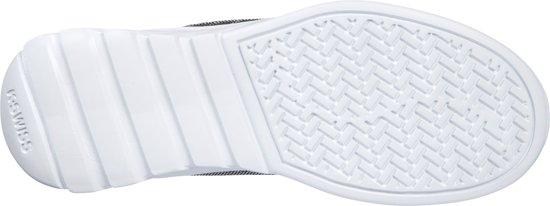 2 Heren 1 Grijs K 39 Maat Aeronaut swiss Sneakers HBxfP
