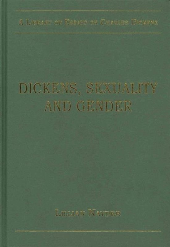 Bolcom  A Library Of Essays On Charles Dickens    A Library Of Essays On Charles Dickens Philosophy Writing Experts also Paper Essay  Examples Of Good Essays In English