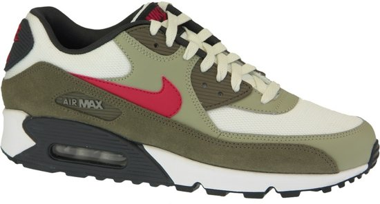 nike air max 90 dames maat 42