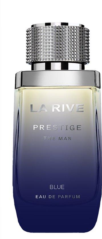 La Rive Prestige Blue - 75 ml - Eau de Parfum