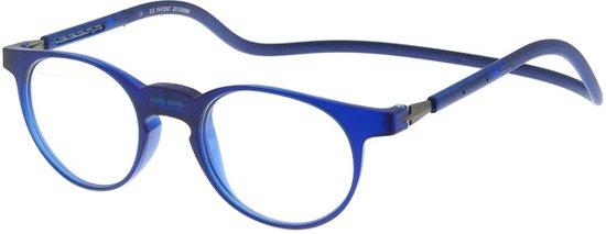 Slastik Magneetbril SOHO 010 +3,00