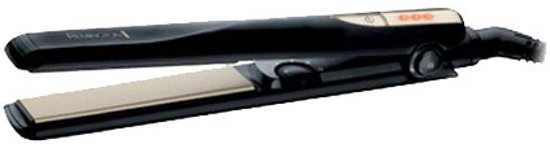 Remington Ceramic Straight 230 Haarontkruller S1005