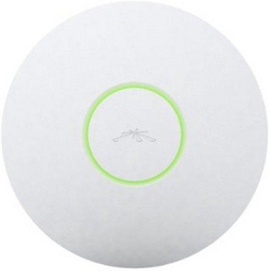 Ubiquiti Networks UAP-LR 300Mbit/s Power over Ethernet (PoE) WLAN toegangspunt