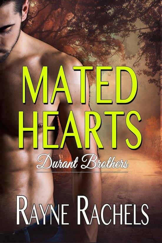 Mated Hearts