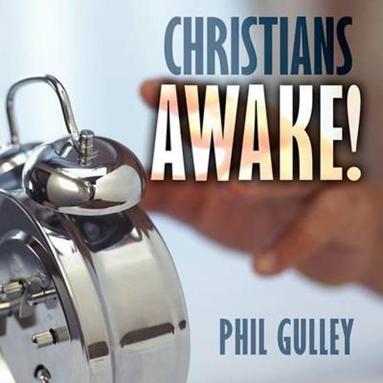 Christians Awake