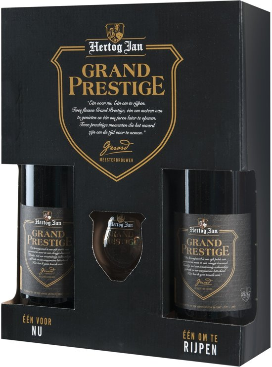 Image result for hertog jan grand prestige 2019