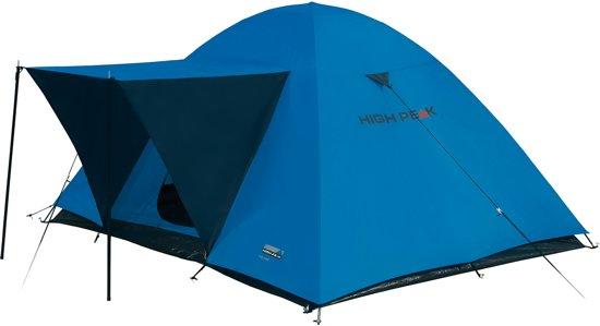 High Peak Texel 3 Tent