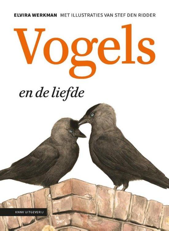 Vogels en de Liefde [Birds and Love]