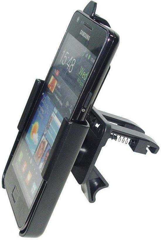 Haicom Vent houder Samsung Galaxy S2 (VI-160)