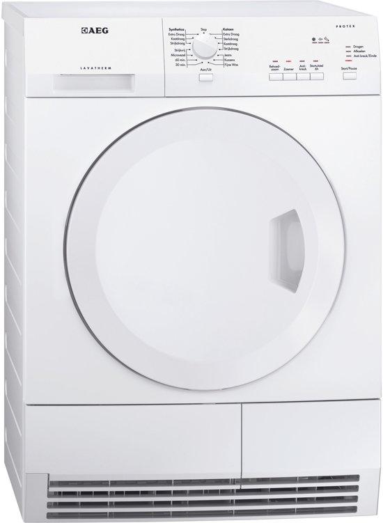 Tot 50% korting* op 250 wasmachines & wasdrogers