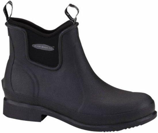 Muck Boot Wear Rijlaarzen - Zwart - Maat 39/40