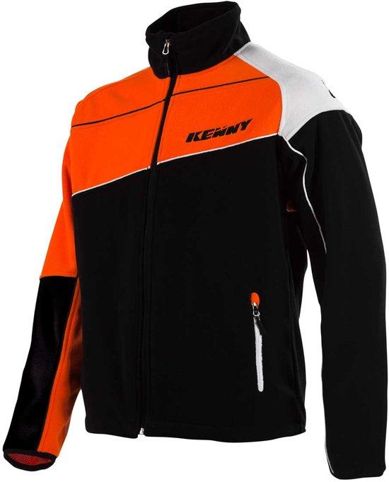 l Fleece Kenny Racing Fleece Kenny Racing axaOPXq7